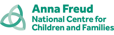 Image result for anna freud logo